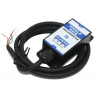 Quality Single Axis Inclination Switch Electronic Tilt Switch RS232 TTL Relay Output for sale