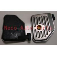 China 41710L - FILTER AUTO TRANSMISSION  FILTER FIT FOR  HYUNDAI F4A41 wholesale
