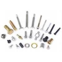 China Copper, Stainless Steel Customized anodized CNC precision turned components wholesale