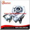 Buy cheap GTA1749V Ford Kuga TDCi Focus C-Max TDCi Mondeo turbo 760774-5003 728768-0004 from wholesalers