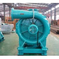 China C110 Multistage Centrifugal Blowers wholesale