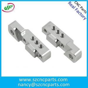 China OEM Aluminum Machining CNC Parts Precision Pit Bike Parts on sale