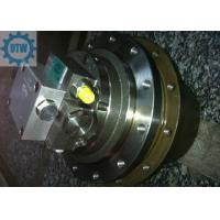 China MAG170VP-3800G-K1 Excavator Travel Motor SK250-8 Final Drive LQ15V00020F1 wholesale
