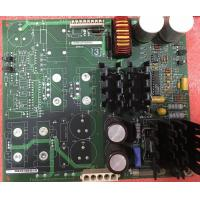 China GE DS200DTBCG1AAA   General Electric C/O TERM MODULE DS200DTBCG1AAA wholesale