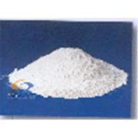 China Titanium dioxide rutile and anatase wholesale