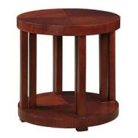 China Around Lamps Table wholesale