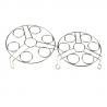 China Steamer Rack KitchenStainless Steel Egg Steamer Rack for Cooker Pot wholesale
