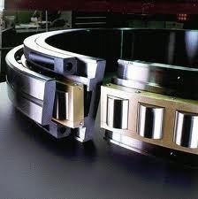 China 01EB50M, 01EB50M,bearing, 01EB50M, split roller bearing wholesale