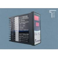 China DC 24V Digital Load Cell Meter Controller For Web Tension Measuring wholesale