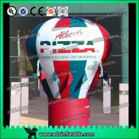 China Custom Large Inflatable Balloon , Inflatable Advertising balloon wholesale