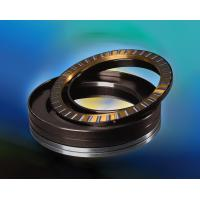 China GCr15SiMn 850×1000×90mm Cylindrical Roller Thrust Bearing P6 / P5 / P4 Accuracy wholesale