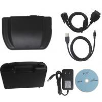 China WITECH VCI POD Diagnostic Tool V13.03.38 For Chrysler Support Multi-Languages wholesale