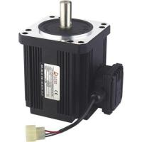 China DC Synchronous Motor with CE wholesale