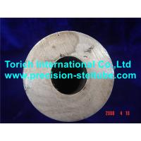 China GOST 8734-75 Seamless Heavy Wall Steel Tubing 10 , 20 , 35 , 45 , 10Mn2 , 15Cr , 30CrMnSi wholesale