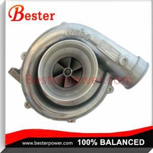 China Hino Various RHE7 Turbo 24100-2750 24100-2751 24100-2752 24100-2751B S1760-E0220A wholesale
