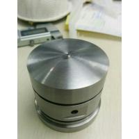 China 3D Printing Service For DMLS Stainless Steel / Products Polishing on sale