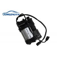 China Touareg 7P5 Land Rover Air Suspension Compressor 7P0698007 Replacement OEM Repair Parts wholesale