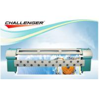 China Challenger Seiko large format printer FY3278N model for canvas printing wholesale