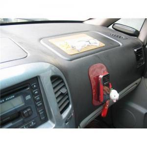 China PU GEL ANTI-SLIP PADS/ STICKY PAD/ CAR PADS wholesale