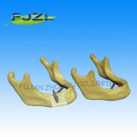 China dental implant manufacturers supply dental drill model wholesale