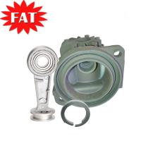 Quality Standard Air Suspension Compressor Repair Kits Cylinder And Piston Rod For for sale