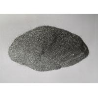 China CAS 7440-47-3 Chromium powder purity 98% size -40mesh  Cr powder wholesale