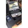China Maserati MDVCI Diagnosi Tester Maserati Diagnosi EVO Full Kit With Panasoinc CF19 laptop Installed V2016/2018 Maserati D wholesale