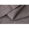 Buy cheap International Popular Pure Wool Fabric , Men Suiting Material Irish Wool Like Fabric product