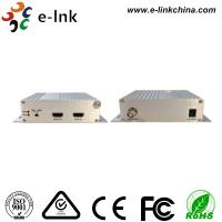 Buy cheap LNK-HT01 Series  HDMI TO TVI  AHD  Video Converter from wholesalers