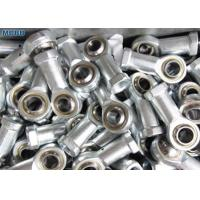 China High Precision  Ball Joint Rod End Bearing Female Thread Ball Rod End wholesale