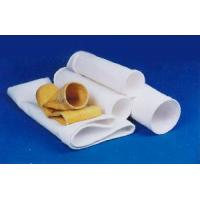 Quality Pulse Jet Filter Bags for sale