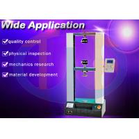 Lab Universal Testing Machine , Compressive Strength Testing Machine