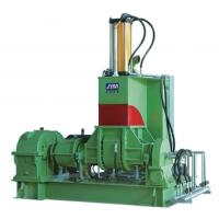 China 140°Dispersion Kneader machine wholesale
