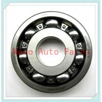 China AUTO CVT TRANSMISSION Secondary Pulley Support bearing  FIT FOR HONDA LMYA LZYA CVT TRANSMISSION wholesale