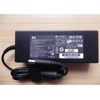 China Portable Power Supply For Laptop , HP 7.89A 19v 150 Watt Laptop Power Supply on sale