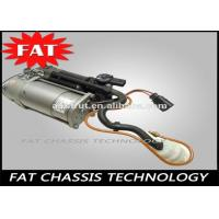 China Rear Air Suspension Compressor for Audi A8/S8 OE# 4E0616007D 4E0616005H wholesale