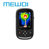 China MEWOI-B2 high-resolution infrared thermal imager,Thermal imaging camera wholesale