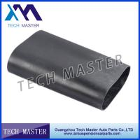 China Rubber Air Shock Absorber For Jaguar XJ8 Front or Rear Air Compressor Repair Kits wholesale