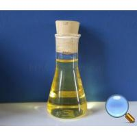 China Agrochemical Intermediates Decanedihydrazide CAS 125-83-7 For Curing Agent wholesale