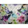 """Buy cheap 57/58 """" Width Polyester Velvet Fabric Ivory Velvet Fabric 350Gsm from wholesalers"""