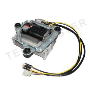 China Car Air Suspension Compressor For BMW E39 E65 E66 E53 Air Strut Pump OE 37226787616 wholesale