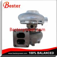 China TA4513 Turbo for Volvo Penta Marine TWD103OME 865812 452075-0001 865812 wholesale