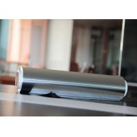 China Environment Friendly Catering Aluminium Foil High Temperature Resistant 300mm × 150m wholesale