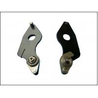 Buy cheap Smt part Yamaha feeder parts RACKING LEVER ASSY KW1-M222A-00X product