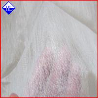China Ground Cover Non Woven Weed Control Fabric for Garden / Farm 1.5OZ 40gsm - 100gsm wholesale