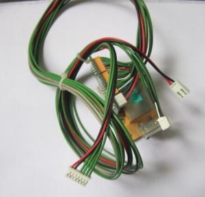 China green laser/Laser verde/Laser Vermelho/laser gun/laser diode for Fuji frontier 330/340 digital mini lab wholesale