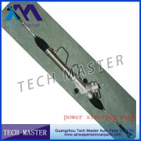 Quality Auto parts power steering rack for toyota Hiace steering parts gear RHD 44250 for sale