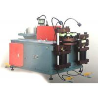China Hydraulic Punching Busbar Bending Machine Busbar Process 120mm Vertical Bending Width wholesale