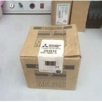Buy cheap FX3U-20SSC-H MITSUBISHI MELSEC-F series positioning operation SSCNET III compatible MELSEC-F series from wholesalers