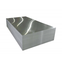 China Building Material 7039 5456 2024 6061 Aluminum Alloy Plate wholesale
